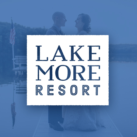 Lakemore Resort
