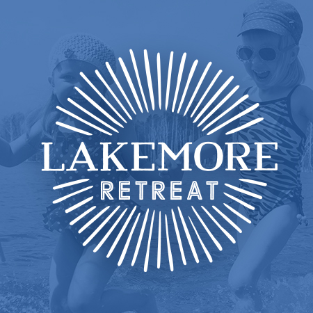 Lakemore Retreat