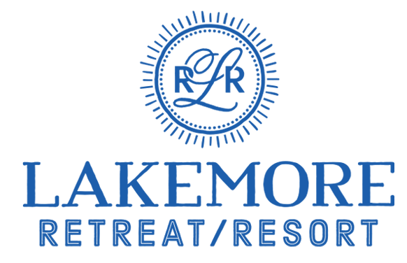 Lakemore Retreat/Resort